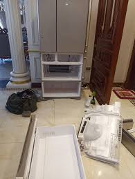 Tủ Lạnh Hitachi Nội Địa Bị Chảy Nước – Cách Khắc Phục Tủ Lạnh Hitachi Bị  Chảy Nước – Trung Tâm Bảo Hành Tủ Lạnh Hà Nội
