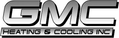 gmc logo black and white. gmc logo black and white