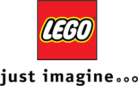 Lego Logo Vector (.EPS) Free Download