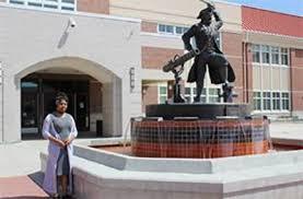 pittsburg high school senior awarded gates millennium scholarship high school senior brianna davis has been awarded the gates millennium scholarship