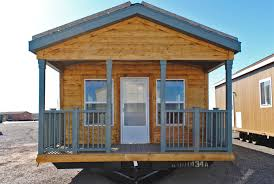 single wide mobile homes floor plans clayton
