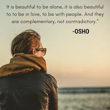 Osho Quotes Enchanting Osho Quotes Interesting Best 48 Osho Quotes On Life Love Happiness