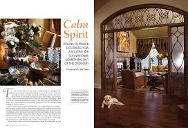 Master Of Interior Design Awesome Published Interior Design Projects Regina Sturrock Design