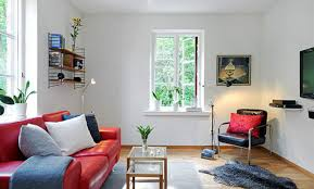 Small Living Room Furniture Layout Small Room Ideas Living Room