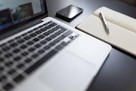 hiring lance essay writers women vs men w z world standard hiring lance essay writers women vs men