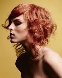 Strihy Pre Dlhé Vlasy 2016 Pravdepodobne Hľadáte Tieto Vlasy A