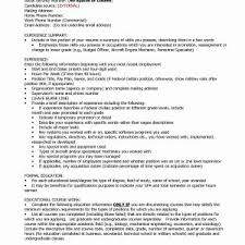 How To Format A Resume Valid How To Format A Resume Best 25 Cv ...