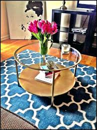 diy round coffee table ideas round coffee table decor round coffee table ideas new coffee table