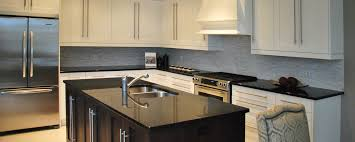 Dark Granite Kitchen Countertops Brazilian Black Granite Countertops Natural Stone City
