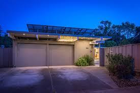 o brien garage doorsGarage Doors  O Brien Garage Doors Best Garden Design Ideas