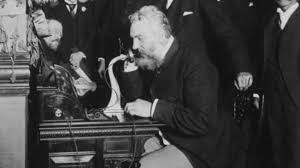 alexander graham bell patents the telephone mar  cc settings