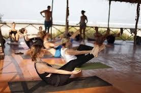 why is yoga teacher so expensive