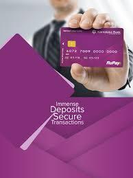only deposit card jpg