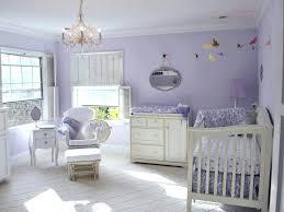chandelier for baby girls room baby room chandelier baby room ideas amazing purple baby girl nursery chandelier for baby girls room