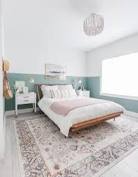 teen girl bedroom decor the lilypad