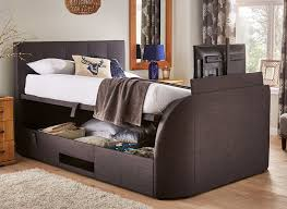 spacesaving furniture. Space-Saving-Furniture-Ideas-For-Small-Rooms11 Space Saving Furniture Spacesaving