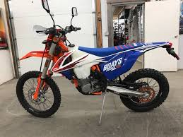 2018 ktm 6 days.  ktm 2018 ktm 450 excf six days in heyburn idaho intended ktm 6 days