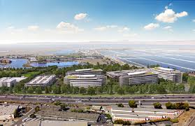 amid the hours of comment on redwood city s harbor view project the 400 letters to the council the multiple citizen expert reviews and s on the