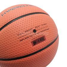 Details About Nike Hyper Elite 8p Orange Indoor Basketball Ball Size 7 Bb0619 855