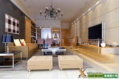 modern living room tv. 40 Contemporary Living Room Interior Designs Modern Tv