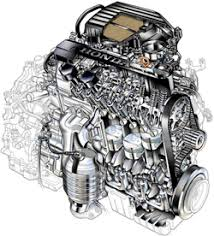 shop for car engines car engines for car engine diagram engine diagram car engine diagram