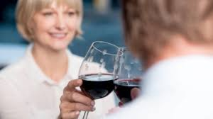 Three Reasons Why Speed Dating Can Be Better Than Online Dating     Flavourmag