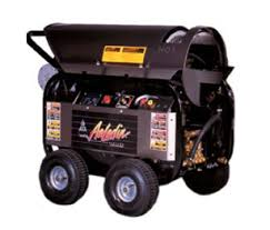aaladin 12 series elh models Aaladin Pressure Washer Wiring Diagram aaladin cleaning systems 12 series elh model with horizontal heat chamber and belt drive Aaladin Pressure Washer Manuals 41-435