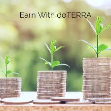 How Do You Earn Money With Doterra 9 50 Min Ben Balden