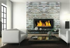 idea file fireplace makeover