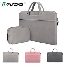 <b>Laptop Bags</b> & <b>Cases</b> – prices and delivery of items from China in ...