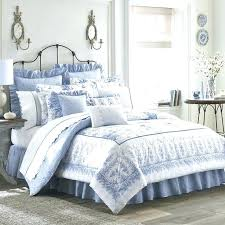 laura ashley quilt sets comforters comforter queen bedding