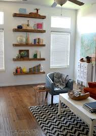 Floating Shelves Ireland Interior Diy Rustic Modern Floating Shelves Interior Lowes Shelf 86