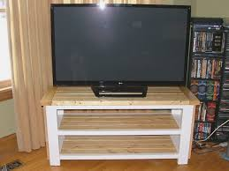 this is how diy corner tv stand instructions will look like