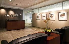 office lobby decorating ideas. Unnamed File.jpg Outstanding Business Office Lobby Decorating Ideas Relocates To North Park Whats Up Design Rhjordandayme How Decorate I