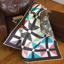 Quilt Patterns For Beginners Free Queen Size Custom Decorating Ideas