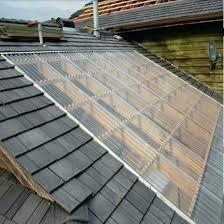 translucent roof panels daylight translucent panel polycarbonate corrugated roofing panel installation translucent roof panels translucent