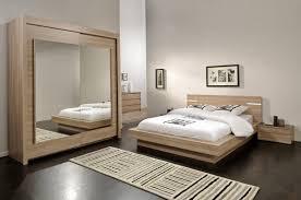 modern bedroom for couple.  For Modern Bedroom Ideas For Couples Intended Modern Bedroom For Couple