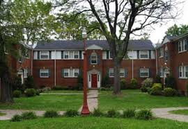 1 bed wyomissing gardens one br apartments