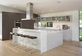 This Year's Four Hottest Kitchen Trends | Builder Magazine | Kitchen,  Design, Interior Design, Housing Trends, Cabinets, Finishes and Surfaces,  ...