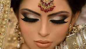 eastern bridal makeup tip