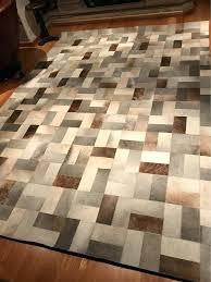 dark brown area rug wonderful gray and brown area rug designs for brown and grey area dark brown area rug