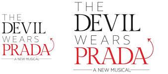 The Devil Wears Prada A New Musical Cibc Theatre Chicago