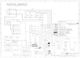 microtech wiring diagram wiring diagram general Residential Electrical Wiring Diagrams at Microtech Mt4 Wiring Diagram