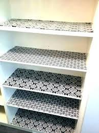 kitchen cabinet shelf liner kitchen drawer liner kitchen cabinet shelf lining shelf liners shelf liner for kitchen cabinets photo 6 kitchen cupboard shelf