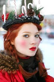 elf makeup pictures