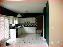 white kitchen tile floor ideas. White And Black Tiles For Kitchen Design 247204 Amazing  Tile Floor Designs Ideas With L White Kitchen Tile Floor Ideas T