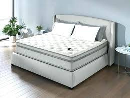 Sleep Number Bed Frame Option Appealing Options – functionalfoodsco.org