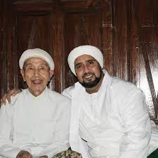 Namun, sebetulnya secara bahasa pengertian al quran berarti bacaan, sementara itu secara istilah al quran merupakan wahyu yang turun dari allah swt. Aswaja Muba Definisi Al Qur An Menurut Ulama