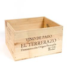 singapore wine crates loading zoom