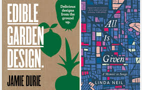 Small Picture The Power of a Cover Australian Book Designers Association